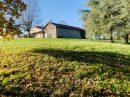 Maison 129 m² 5 pièces Châtignac Brossac