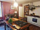 Maison Palluaud  110 m² 5 pièces