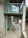 600 m² Dirac Périphérie Angoulême 5 pièces Maison