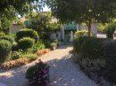 Dirac Périphérie Angoulême 5 pièces 600 m² Maison