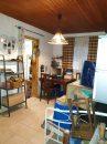 Maison 57 m² Bazac Chalais 3 pièces