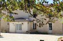 8 pièces Maison Berneuil Barbezieux 216 m²