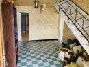 239 m²  12 pièces Maison BARBEZIEUX ST HILAIRE Barbezieux