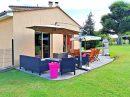 Maison 5 pièces Yviers Chalais  190 m²