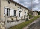 104 m² Maison 6 pièces  Saint-Vallier Brossac