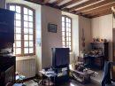 Maison 189 m² 9 pièces Yviers