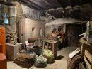 189 m² Yviers  9 pièces Maison
