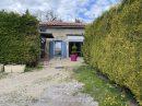 Maison 0 m² Saint-Martial  7 pièces