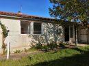Maison Saint Aulaye-Puymangou Aubeterre-Sur-Dronne 85 m² 6 pièces