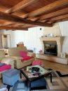 Maison Sireuil  167 m² 9 pièces