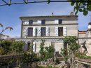 9 pièces Maison  167 m² Sireuil