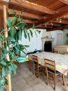 Maison  167 m² Sireuil  9 pièces