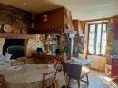 Sireuil  167 m²  9 pièces Maison