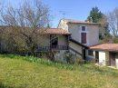 Maison Nersac  104 m² 4 pièces