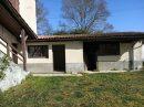 Maison 4 pièces  Nersac  104 m²
