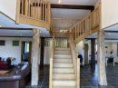 Maison 296 m²  5 pièces
