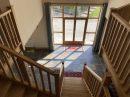 5 pièces Maison 296 m²