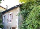 Maison Chalais Chalais 125 m² 7 pièces