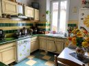 Maison 125 m² 7 pièces Chalais Chalais