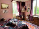 125 m² Maison Chalais Chalais  7 pièces