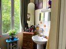Maison 125 m² Chalais  7 pièces