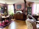 125 m² 7 pièces Chalais  Maison