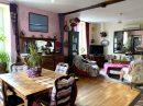 125 m² 7 pièces Maison  Chalais