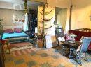 Située sur la commune de Chalais et proche de toutes commodités, maison ancienne de 125 m²  avec 2ème maison et dépendances + terrain de 870 m²