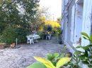 Chalais  Maison  125 m² 7 pièces