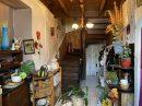 92 m² 7 pièces Montmoreau  Maison