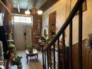 Maison  7 pièces Montmoreau  92 m²