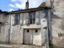 4 pièces Barbezieux-Saint-Hilaire Barbezieux 78 m² Maison