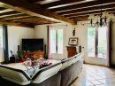 Maison 181 m²  6 pièces