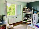 Maison  6 pièces  181 m²
