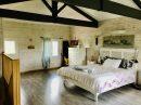 6 pièces  Maison 181 m²