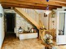 6 pièces 181 m²  Maison