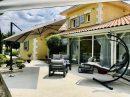 181 m² 6 pièces   Maison