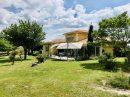 181 m² Maison  6 pièces