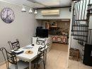 8 pièces 200 m² Dignac DIGNAC Maison