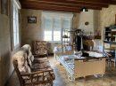 150 m² 8 pièces Maison Berneuil Brossac