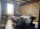 150 m² Berneuil Brossac Maison 8 pièces