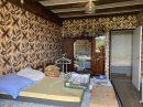Maison 150 m² 8 pièces Berneuil Brossac