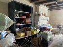 8 pièces Berneuil Brossac  Maison 150 m²