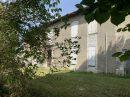 Maison 260 m² 5 pièces Montboyer CHALAIS