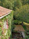 330 m² Pereuil Val des Vignes Maison 13 pièces