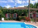 330 m² 13 pièces Maison  Pereuil Val des Vignes