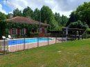 330 m² 13 pièces Pereuil Val des Vignes  Maison