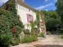 Pereuil Val des Vignes 13 pièces  330 m² Maison