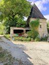 Maison Pereuil Val des Vignes  13 pièces 330 m²