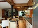 Maison Pereuil Val des Vignes 330 m² 13 pièces
